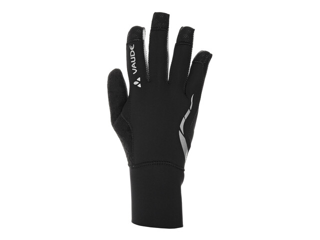 VAUDE Chronos Gloves black
